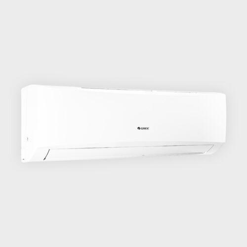 Gree Lomo Plusz Inverter GWH18QD-K6DND6B 4,6 kW-os, Wifis klíma szett, A++