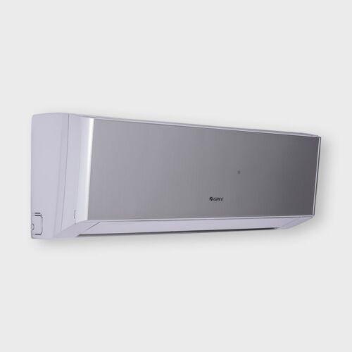 Gree Amber Grey inverter 5,3 kW klíma szett GWH18YD-K6DNA2A