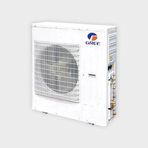 Gree Multi Inverter 10,5 kW kültéri egység GWHD(36)NK6LO