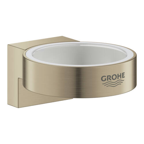 Grohe Selection Tartókonzol matt nikkel 41027EN0