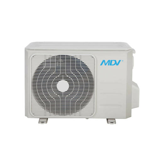 MDV RM3B-079B-OU multi kültéri klíma (R32, 7,9 kW, max.3 beltéri)