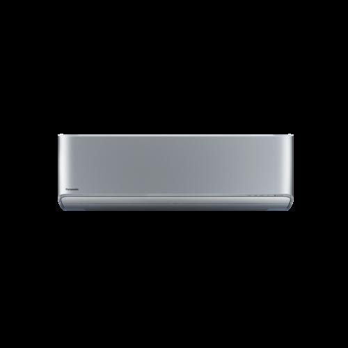 Panasonic XZ ETHEREA CS-XZ50XKEW multi inverter klima beltéri egység 5 kW