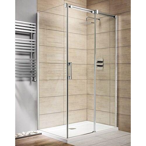 Radaway Espera KDJ 120 J zuhany tolóajtó (380595-01R, 380232-01R)