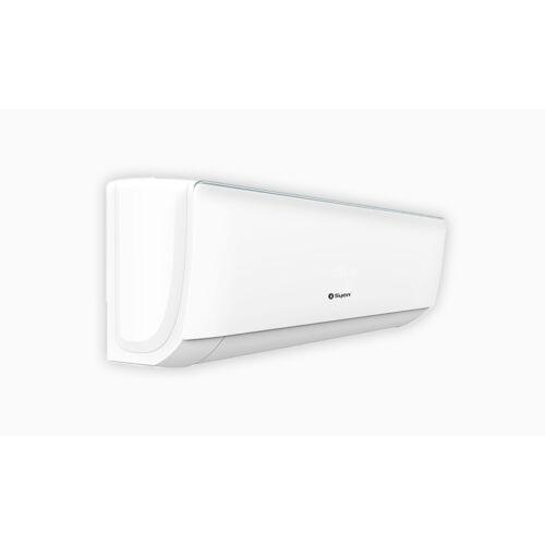 Syen Bora Plusz SMOH16BO-E32DA4B/I oldalfali multi beltéri klíma 4,6kW