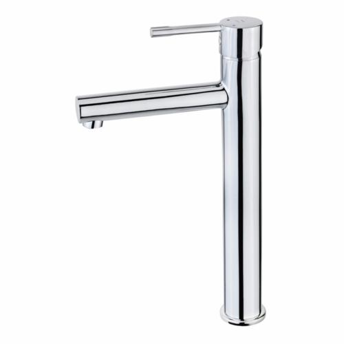 TEKA Alaior XL magasított mosdó leeresztő szeleppel króm 553620200