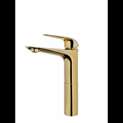 TEKA Itaca mosdó csaptelep XL bársony arany 67366020G2