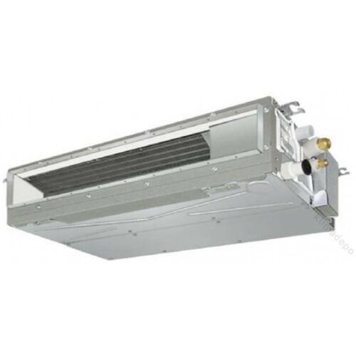 Toshiba RAS-M22U2DVG-E légcsatornázható split klíma (6 kW)