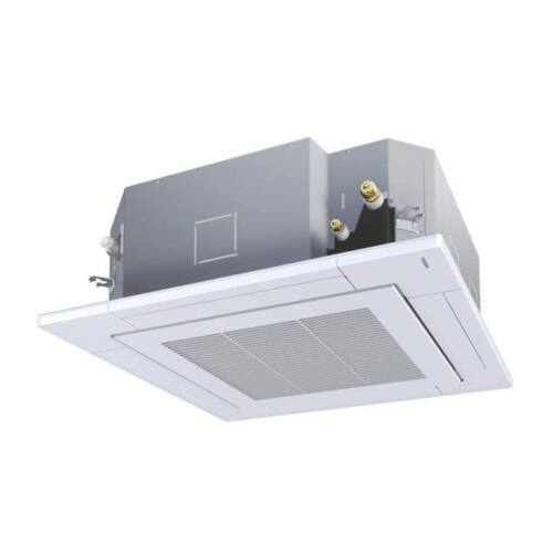 Toshiba Digital Inverter RAV-GM901UTP-E/RAV-GM901ATP-E mennyezeti split klíma (8 kW)