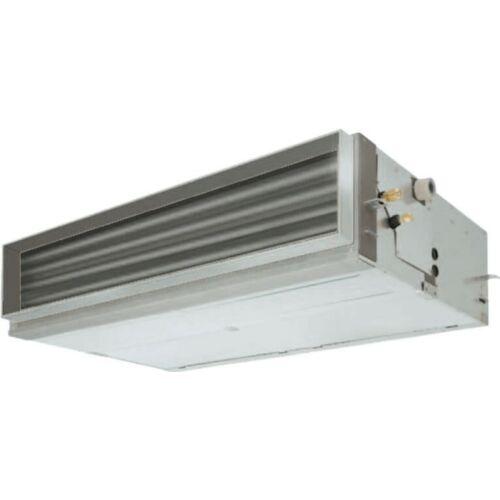 Toshiba Super Digital Inverter RAV-RM1601BTP-E / RAV-GP1601AT8-E légcsatornázható split klíma (14 kW)