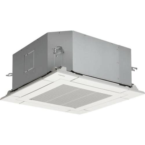 Toshiba Digital Inverter RAV-RM561MUT-E/RAV-GM561ATP-E mennyezeti split klíma (5 kW)